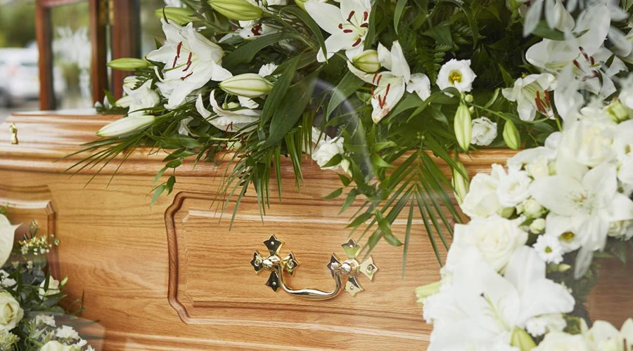 Dignity Funeral Services and Funeral Directors