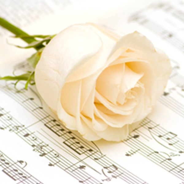 Funeral Music | Popular Songs For Funerals | Dignity Funerals
