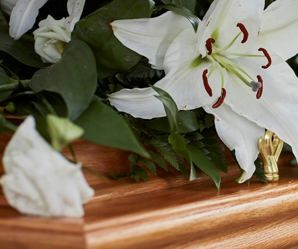 How much does a funeral cost UK Dignity Funerals