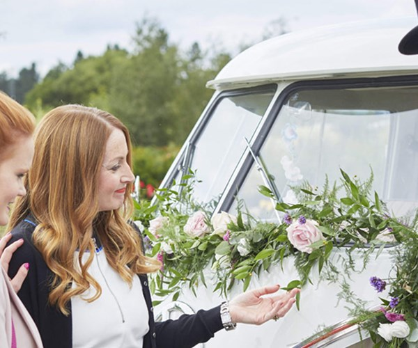 Alternative funerals Dignity funeral services