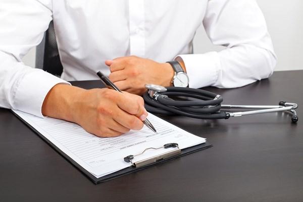 Doctors Fees