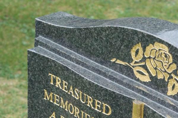 Memorials_1