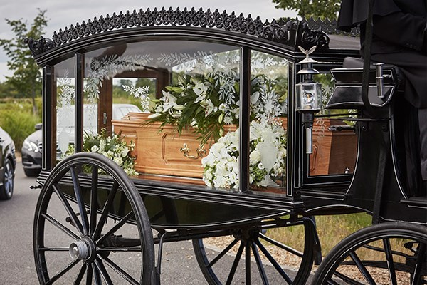 Our hearses_4