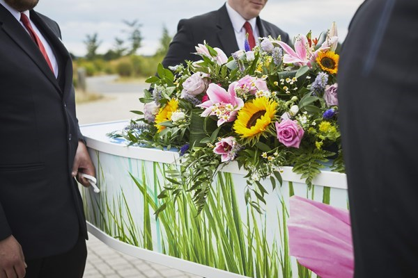 colourful-and-picture-coffins