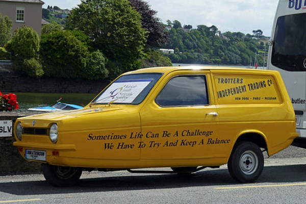 TV & Film inspired hearses | Dignity Funerals